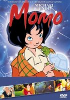 Momo - Plakat zum Film