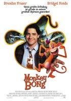 Monkeybone - Plakat zum Film