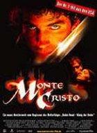 Montecristo - Plakat zum Film
