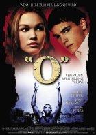 O - Plakat zum Film