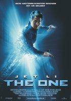 The One - Plakat zum Film
