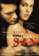 Original Sin - Plakat zum Film
