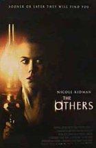 The Others - Plakat zum Film