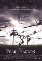 Pearl Harbor - Plakat zum Film