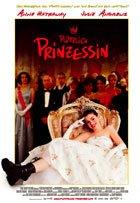 Plötzlich Prinzessin - Plakat zum Film