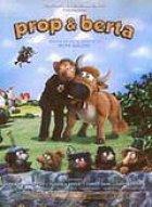 Prop und Berta - Plakat zum Film
