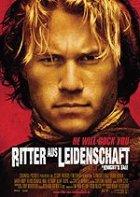 Ritter aus Leidenschaft - Plakat zum Film