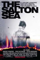 The Salton Sea - Plakat zum Film