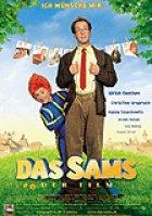 Das Sams - Plakat zum Film