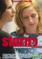Storno - Plakat zum Film
