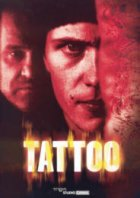 Tattoo - Plakat zum Film