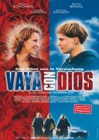 Vaya con dios - Plakat zum Film