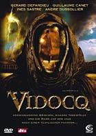 Vidocq - Plakat zum Film