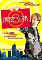 Viktor Vogel - Commercial Man - Plakat zum Film