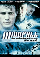 Windfall - Plakat zum Film
