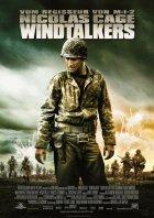 Windtalkers - Plakat zum Film