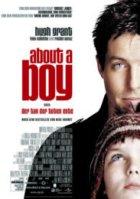 About A Boy oder: Der Tag der toten Ente - Plakat zum Film