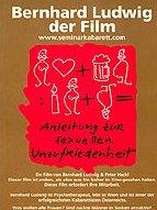 Anleitung zur sexuellen Unzufriedenheit - Plakat zum Film