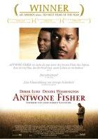 Antwone Fisher - Plakat zum Film