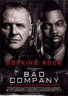 Bad Company - Plakat zum Film