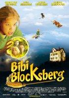 Bibi Blocksberg - Plakat zum Film