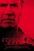 Blood Work - Plakat zum Film