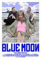 Blue Moon - Plakat zum Film
