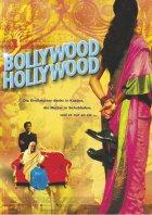 Bollywood Hollywood - Plakat zum Film