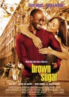Brown Sugar - Plakat zum Film