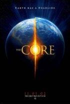The Core - Der innere Kern - Plakat zum Film