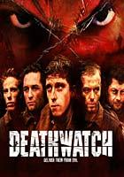 Deathwatch - Plakat zum Film