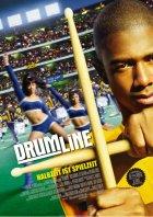 Drumline - Plakat zum Film