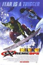 Extreme Ops - Plakat zum Film
