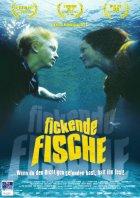 Fickende Fische - Plakat zum Film