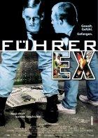 Führer Ex - Plakat zum Film