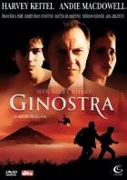 Ginostra - Plakat zum Film