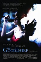The Good Thief - Plakat zum Film