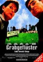 Grabgeflüster - Plakat zum Film