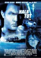 Halbtot - Plakat zum Film