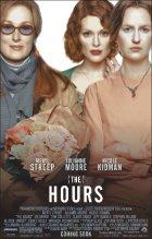 The Hours - Von Ewigkeit zu Ewigkeit - Plakat zum Film