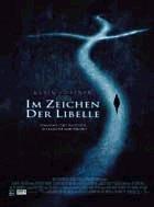 Im Zeichen der Libelle - Plakat zum Film