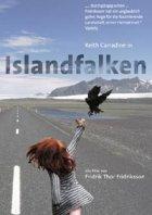 Islandfalken - Plakat zum Film