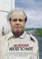 About Schmidt - Plakat zum Film