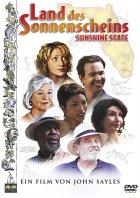 Land des Sonnenscheins - Sunshine State - Plakat zum Film