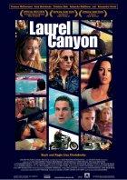Laurel Canyon - Plakat zum Film