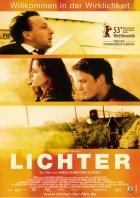 Lichter - Plakat zum Film