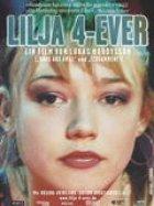 Lilja-4-Ever - Plakat zum Film