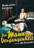 Der Mann ohne Vergangenheit - Plakat zum Film