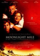 Moonlight Mile - Plakat zum Film