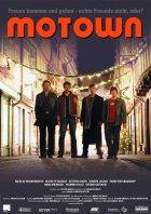 Motown - Plakat zum Film